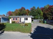 Maison à vendre à Lachute, Laurentides, 141, boulevard  Richelieu, 14397027 - Centris