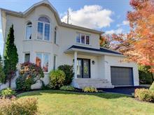 House for sale in Trois-Rivières, Mauricie, 4085, Rue de Bernieres, 28861222 - Centris