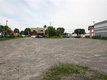 Lot for sale in Charlesbourg (Québec), Capitale-Nationale, 11025, boulevard  Henri-Bourassa, 24313859 - Centris
