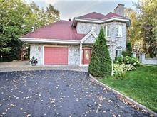 House for sale in Dolbeau-Mistassini, Saguenay/Lac-Saint-Jean, 346, Rue  Laurendeau, 17614574 - Centris