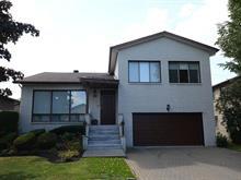 House for sale in Saint-Laurent (Montréal), Montréal (Island), 690, Carré  Stewart, 13357125 - Centris