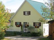 Maison à vendre à Rouyn-Noranda, Abitibi-Témiscamingue, 6232, Chemin  Léonard, 9049632 - Centris