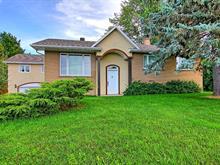 Maison à vendre à Carignan, Montérégie, 1727, Chemin  Bellevue, 26893475 - Centris