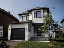 Maison à vendre à Hull (Gatineau), Outaouais, 69, Rue du Sirocco, 15918248 - Centris