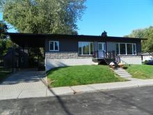 Maison à vendre à La Cité-Limoilou (Québec), Capitale-Nationale, 2995, Avenue  Dumas, 13336453 - Centris