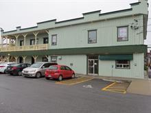 Commercial building for sale in Magog, Estrie, 44 - 52, Rue  Laurier, 20421664 - Centris