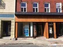Local commercial à louer à Saint-Hyacinthe, Montérégie, 1812, Rue des Cascades Ouest, 28002142 - Centris
