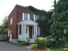 Maison à vendre à Le Vieux-Longueuil (Longueuil), Montérégie, 384, Rue  Saint-Charles Est, 16203898 - Centris