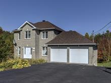 Maison à vendre à Sainte-Brigitte-de-Laval, Capitale-Nationale, 4 - 6, Rue  Valmont, 22252462 - Centris