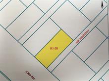 Terrain à vendre à Saint-Lin/Laurentides, Lanaudière, Rue  Montfort, 21730922 - Centris