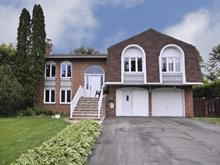 House for rent in Dollard-Des Ormeaux, Montréal (Island), 43, Rue  Durham, 27879374 - Centris