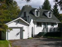 Maison à vendre à Saint-Hippolyte, Laurentides, 25, Chemin du Lac-des-Sources, 15599570 - Centris
