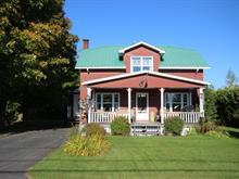Maison à vendre à Laurierville, Centre-du-Québec, 480, Avenue  Provencher, 16821985 - Centris