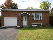Maison à vendre à Saint-Jérôme, Laurentides, 360, 20e Avenue, 25381430 - Centris