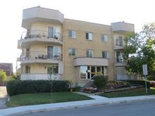 Condo for sale in Chomedey (Laval), Laval, 1950, Avenue  Dumouchel, apt. 104, 14656080 - Centris