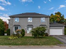 Maison à vendre à Saint-Jérôme, Laurentides, 260, boulevard de La Salette, 16886885 - Centris