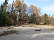 Lot for sale in Ragueneau, Côte-Nord, 2690, 2e Rang, 15450705 - Centris