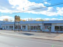 Commercial building for rent in Blainville, Laurentides, 961, boulevard du Curé-Labelle, 28112538 - Centris