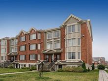 Condo for sale in Brossard, Montérégie, 5765, boulevard  Chevrier, apt. 3, 26278583 - Centris
