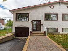 House for sale in Rivière-des-Prairies/Pointe-aux-Trembles (Montréal), Montréal (Island), 12266, 4e Avenue (R.-d.-P.), 17655761 - Centris