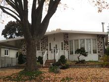 Maison à vendre à Chomedey (Laval), Laval, 1829, Avenue  Francoeur, 18828498 - Centris