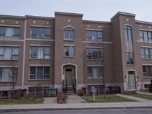 Condo à vendre à Côte-des-Neiges/Notre-Dame-de-Grâce (Montréal), Montréal (Île), 7392, Chemin de la Côte-Saint-Luc, app. 5, 28009600 - Centris