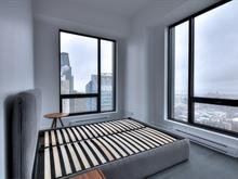 Condo / Apartment for rent in Ville-Marie (Montréal), Montréal (Island), 1288, Avenue des Canadiens-de-Montréal, apt. 3507, 27826437 - Centris