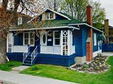 House for sale in Salaberry-de-Valleyfield, Montérégie, 41, Rue  Académie, 20314358 - Centris