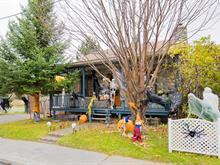 House for sale in Val-d'Or, Abitibi-Témiscamingue, 320, 16e Rue, 17057098 - Centris