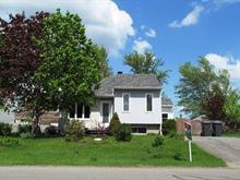 Maison à vendre à Sainte-Marthe-sur-le-Lac, Laurentides, 303, 28e Avenue, 19557219 - Centris