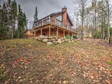 Maison à vendre à Sainte-Marguerite-du-Lac-Masson, Laurentides, 28, Rue du Lac-Marier, 23009127 - Centris
