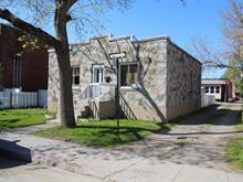 House for sale in Mercier/Hochelaga-Maisonneuve (Montréal), Montréal (Island), 2715, Rue de Contrecoeur, 27965365 - Centris