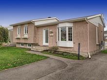 Maison à vendre à Saint-Hubert (Longueuil), Montérégie, 3569, boulevard  Gareau, 16824431 - Centris