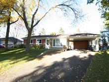House for sale in La Haute-Saint-Charles (Québec), Capitale-Nationale, 9121, Rue  Rubens, 14594327 - Centris