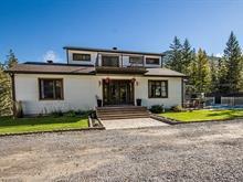 House for sale in Sainte-Brigitte-de-Laval, Capitale-Nationale, 31, Rue du Grand-Fond, 12660139 - Centris
