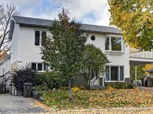Duplex for sale in Charlesbourg (Québec), Capitale-Nationale, 6380 - 6382, Avenue  Vincent-Beaumont, 19236648 - Centris