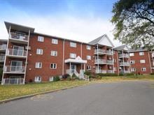 Condo à vendre à Terrebonne (Terrebonne), Lanaudière, 70, boulevard  J.-S.-Archambault, app. 103, 26535238 - Centris