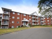 Condo for sale in Terrebonne (Terrebonne), Lanaudière, 70, boulevard  J.-S.-Archambault, apt. 103, 26535238 - Centris