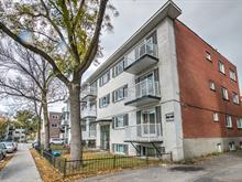 Income properties for sale in Montréal-Nord (Montréal), Montréal (Island), 11995, Avenue  Jubinville, 16200913 - Centris