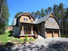House for sale in Saint-Sauveur, Laurentides, 197, Chemin de la Pinède, 26195337 - Centris