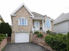 House for sale in Sainte-Rose (Laval), Laval, 503, Rue  Damien-Cyr, 26528750 - Centris
