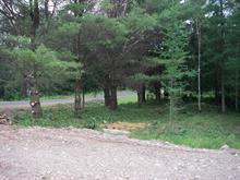 Terrain à vendre à Lac-Brome, Montérégie, Rue  Holman, 16541782 - Centris