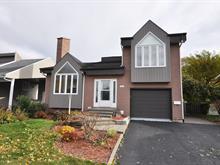 Maison à vendre à Drummondville, Centre-du-Québec, 1280, Rue  Larivée, 19094524 - Centris