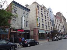 Immeuble à revenus à vendre à Ville-Marie (Montréal), Montréal (Île), 1226 - 1228, Rue  Drummond, 28061441 - Centris