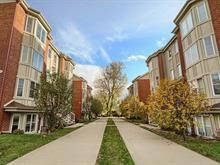 Condo for sale in Saint-Hubert (Longueuil), Montérégie, 6761, Avenue  Raoul, apt. 8, 10137269 - Centris