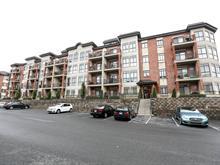 Condo for sale in La Prairie, Montérégie, 200, Avenue du Golf, apt. 406, 28027924 - Centris