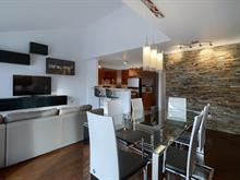 Condo à vendre à Saint-Hubert (Longueuil), Montérégie, 6761, Avenue  Raoul, app. 8, 10137269 - Centris