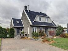 House for sale in Les Chutes-de-la-Chaudière-Est (Lévis), Chaudière-Appalaches, 4388, Avenue des Chutes, 25608987 - Centris
