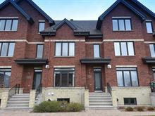Maison à vendre à Boisbriand, Laurentides, 3850, Rue des Francs-Bourgeois, 11415471 - Centris