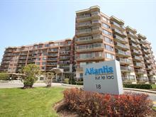 Condo for sale in Pointe-Claire, Montréal (Island), 18, Chemin du Bord-du-Lac-Lakeshore, apt. 712, 14450312 - Centris
